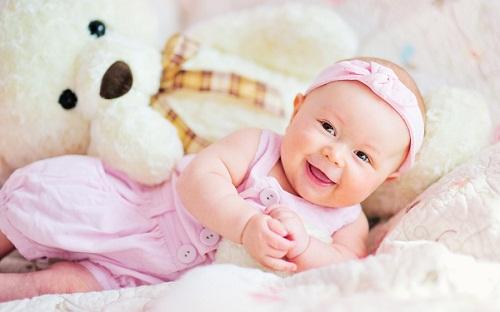 छोटे बच्चों की फोटो चाहिए kids image download