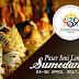 Event Pasar Seni Lembur Sumedang Digelar 25 - 30 April 2017