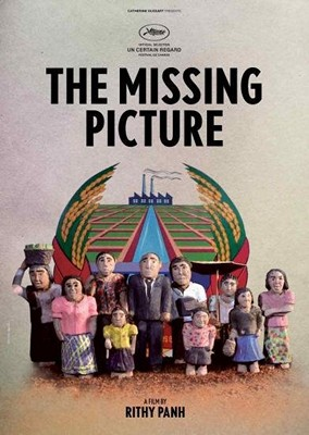 L'image manquante: The Missing Picture(2013) ταινιες online seires oipeirates greek subs