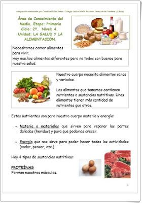 http://www.polavide.es/unidades_sm/textosPDF/ud_adaptada_saludyalimentacion.pdf