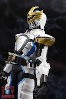 S.H. Figuarts Shinkocchou Seihou Kamen Rider Ixa 09