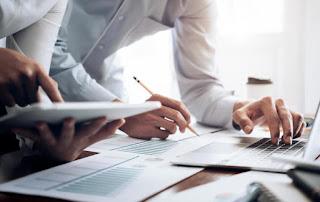 Manfaat Kompetensi Bagi Perusahaan dan Karyawan