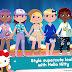 Hello Kitty Fashion Star v2.3.1  - Feature App (Unlock everything)