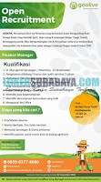 Loker Surabaya Terbaru di Goolive November 2019