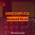 Descomplica: Oramond Points