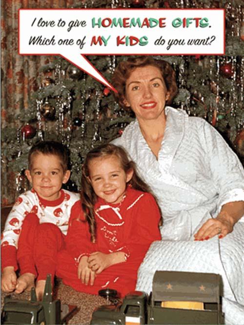 Bad Moms Christmas Kids.Bad Moms Christmas Kids