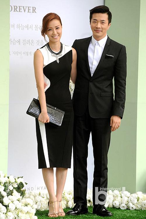 Choi jin hyuk kwon yuri dating 3