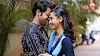 Rajkummar Rao wishes sweetheart Patralekhaa on their birthday. Entertainer calls him her solidarity