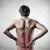 Back Pain: Causes And Treatments