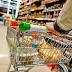 Σουπερμάρκετ: Άνοδος 2,9% στο οκτάμηνο του 2019