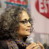 जीवन परिचय : Arundhati roy biography in hindi