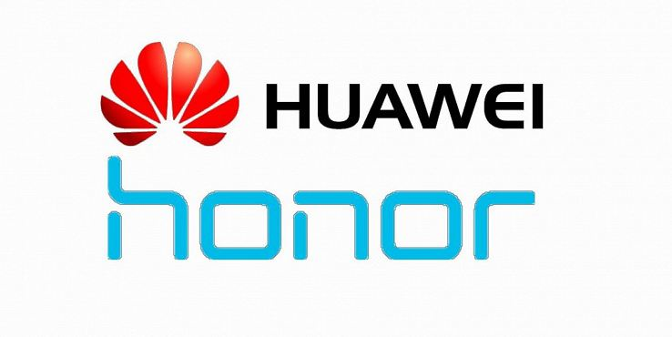 Huawei and Honor get ahead of Xiaomi, Vivo, Apple and Oppo