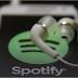 Black Friday também na Spotify por apenas R$1,99