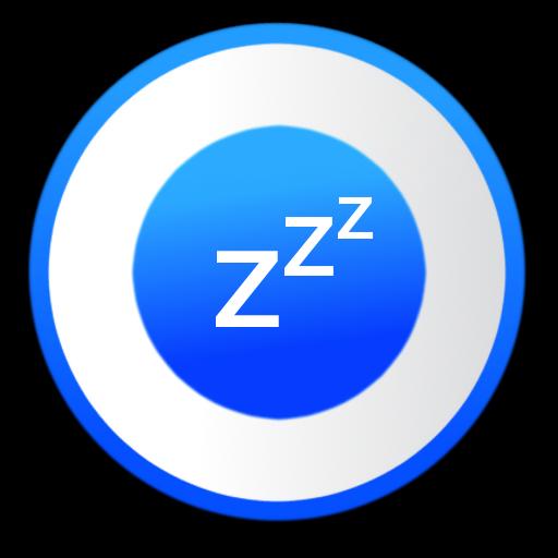 Hibernator – Hibernate apps & Save battery v2.14.1 [Pro][Modded][AOSP]