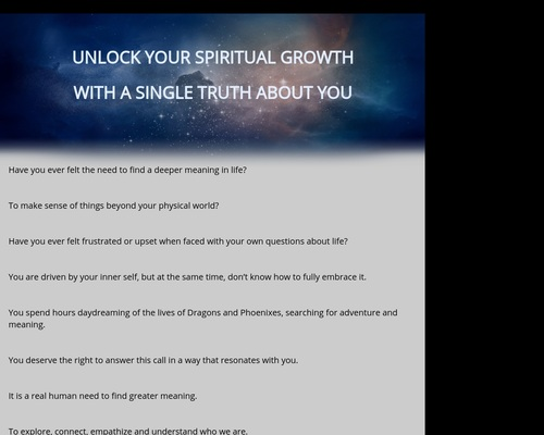 Ether Astrology- A Mystical Touch On Astrology | Manifest your Dreams