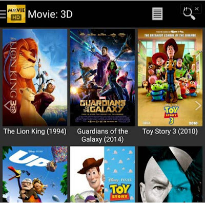 Cartoon HD Latest Version APK