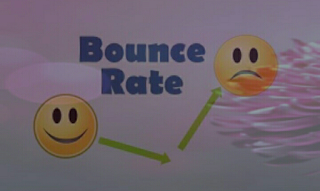 How to reduce blog bounce rate drastically