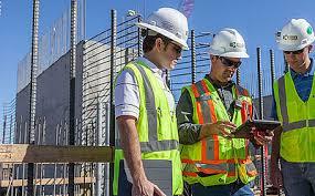#دورات الهندسة الانشائية والطرق #Construction