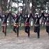 Βίντεο ιστορικής μνήμης από τους Πόντιους του δήμου Θέρμης