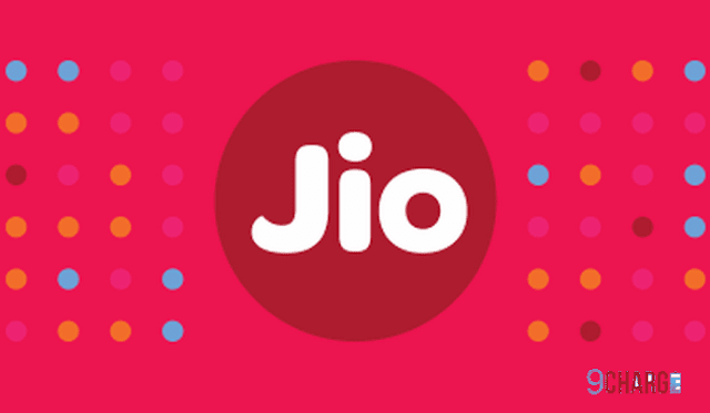Reliance Jio Recharge 51 rs 1Gb 4G Internet Data Free