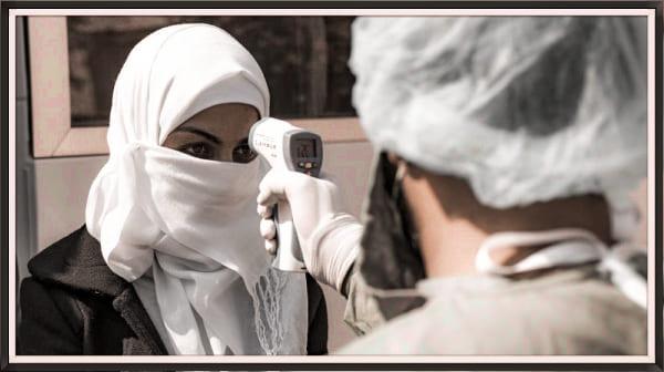 كورونا السعودية .. الهيئه الطبية في السعودية تعلن فعالية لقاح كورونا