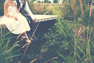 location di nozze perfetta