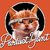 Product Hunt 4.0 Now with Reviews, Badges, Web Links, and more