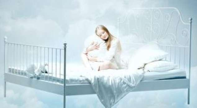10 Arti Mimpi Melihat Teman Hamil, Apakan Pertanda Buruk?