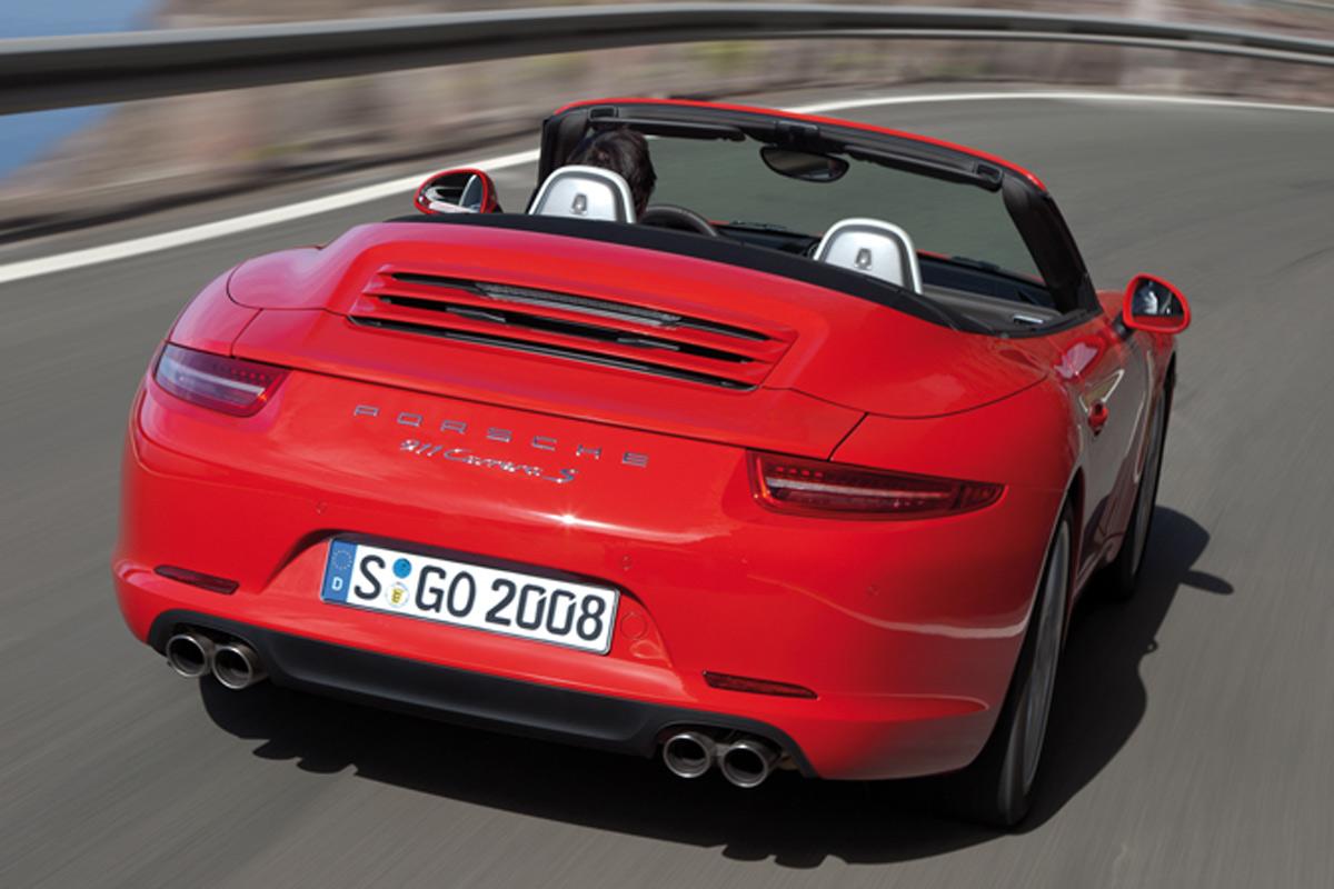 nancys car designs 2013 porsche 911 carrera s cabriolet. Black Bedroom Furniture Sets. Home Design Ideas