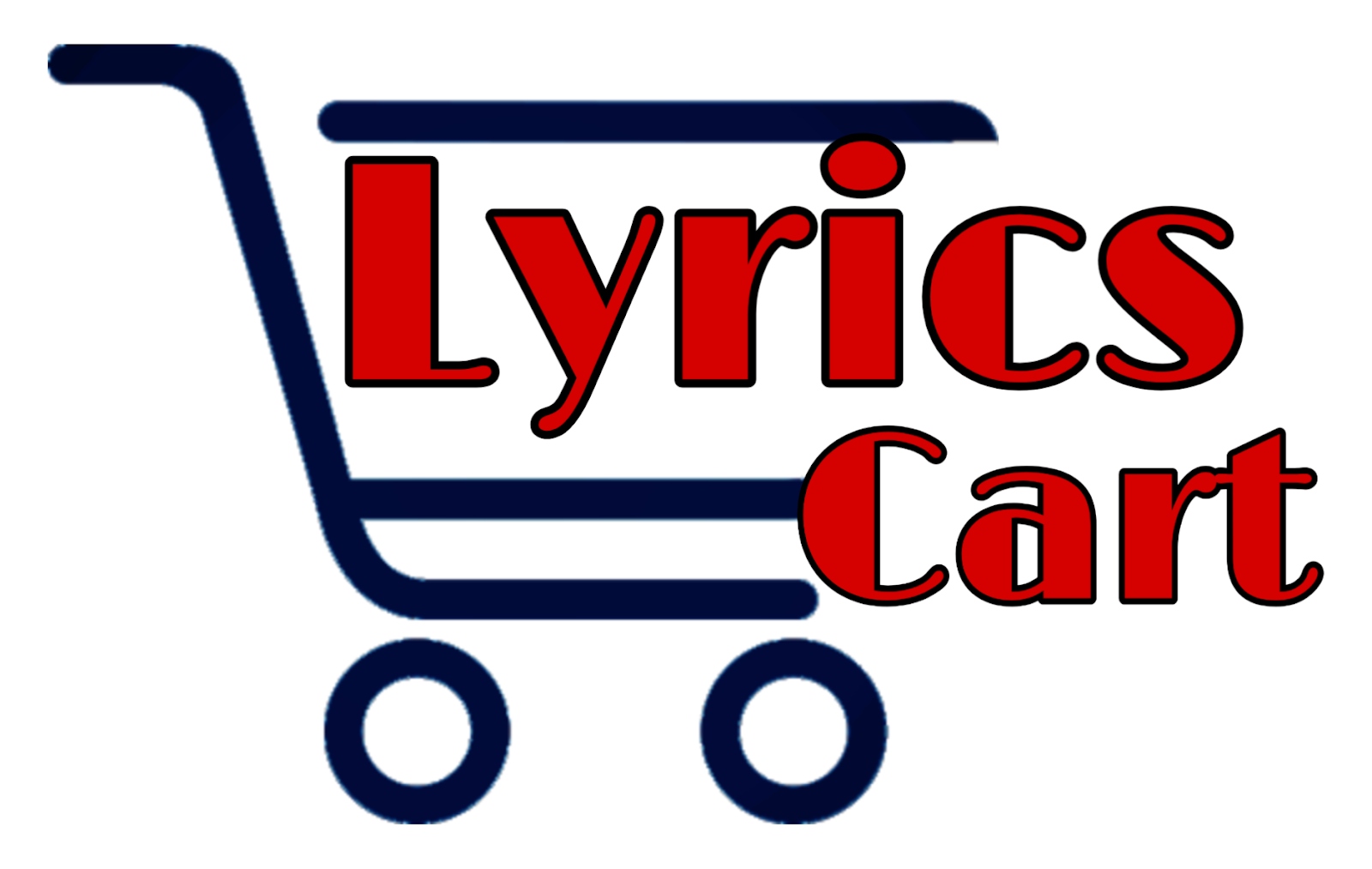 Lyrics Cart