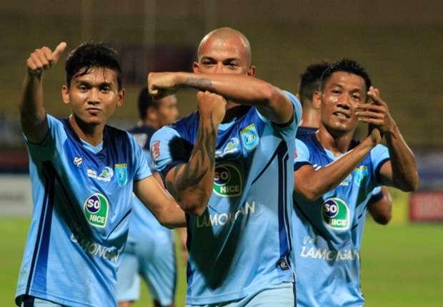 Prediksi Bola Persela vs PS TIRA Liga 1 Indonesia 28 Mei 2018