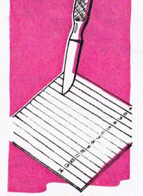 как сделать панно