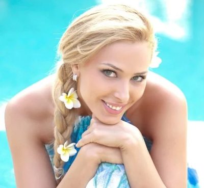 Iulia Vantur Wiki, Bio, Age, Height, Weight, Boyfriend, Husband, Family
