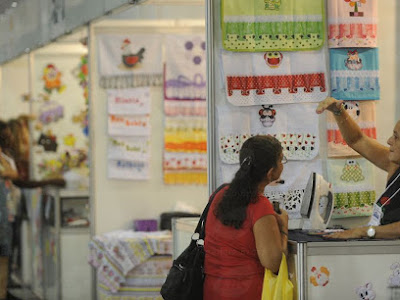 Prazo para adesão de empresas ao Simples Nacional foi prorrogado