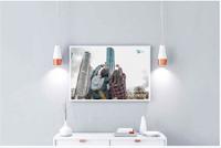 Logo Vinci gratis Fotoquadro personalizzato con il ricordo preferito