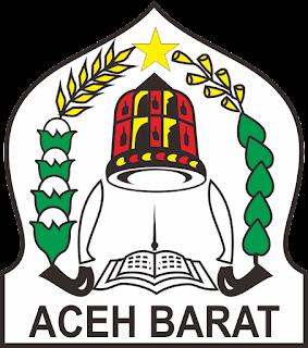 Lowongan Kerja CPNS Kabupaten Aceh Barat Tahun 2021