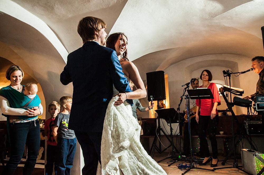 βίντεο γάμου στη Θεσσαλονίκη