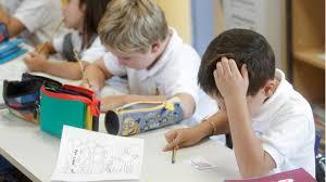Hábitos de estudio y trabajo personal: Fin último de las tareas educativas