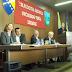 Održana 13. redovna sjednica OV Lukavac: Usvojen Nacrt budžeta Općine Lukavac za 2018.g. – javna rasprava do 30 dana