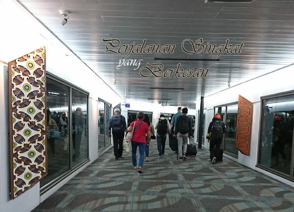 perjalanan-singkat-yang-berkesan-di-bandara-soetta