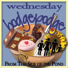 http://www.fromthissideofthepond.com/2017/01/a-sandsational-hodgepodge.html