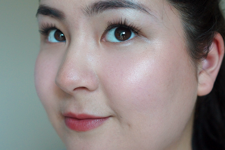 etude-house-sun-blind-cushion-wear-over-makeup-try-on-review