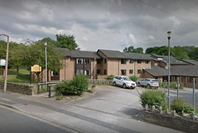 Watchdog tells council-run care home to improve