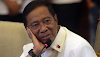 Binay dismayado sa gobyerno sa muling pagtaas ng COVID cases: 'Tayo nalang ang titingin at tutulong sa isat-isa'