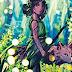 Reseña: Willa de los bosques