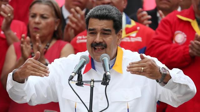 Crisis energética en Venezuela: Nicolás Maduro reemplazó a su ministro de Electricidad apenas tres meses después de asumir