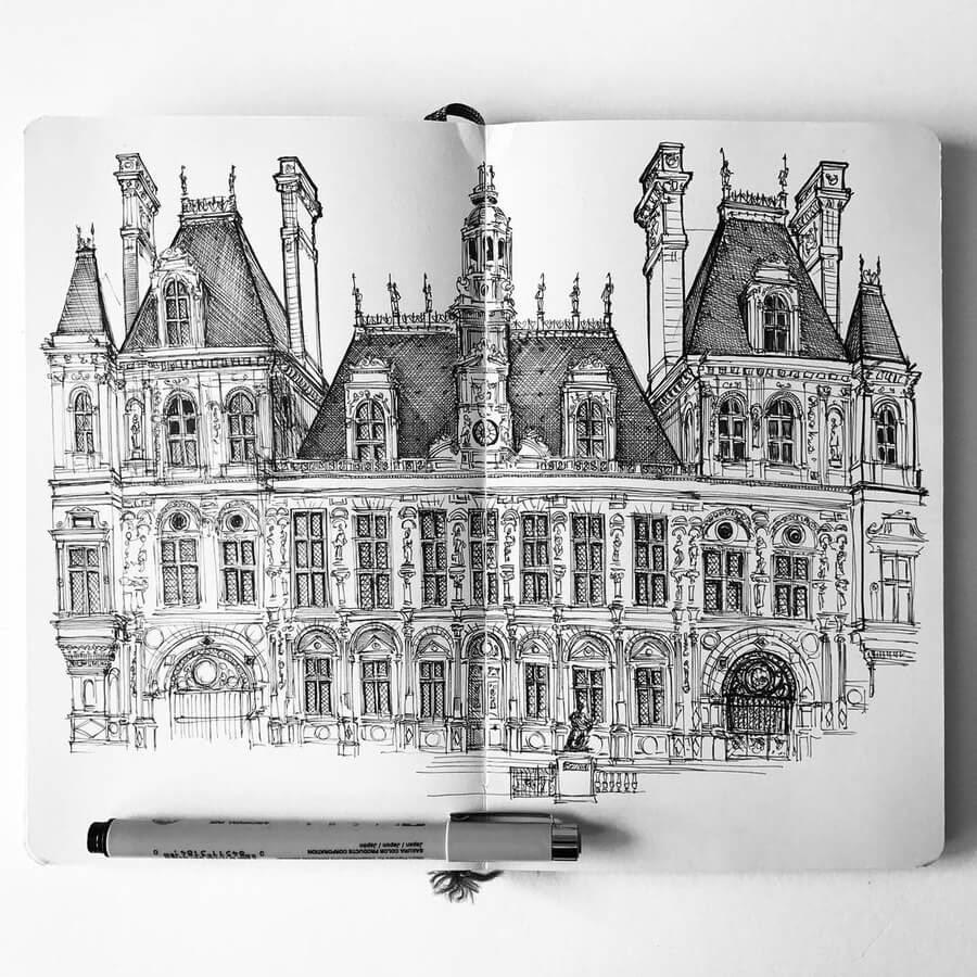 01-Hotel-de-Ville-Paris-MISTER-VI-www-designstack-co