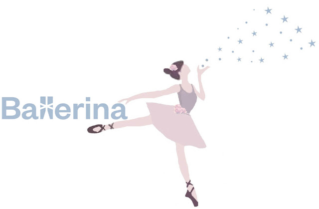 Install Ballerina on Linux