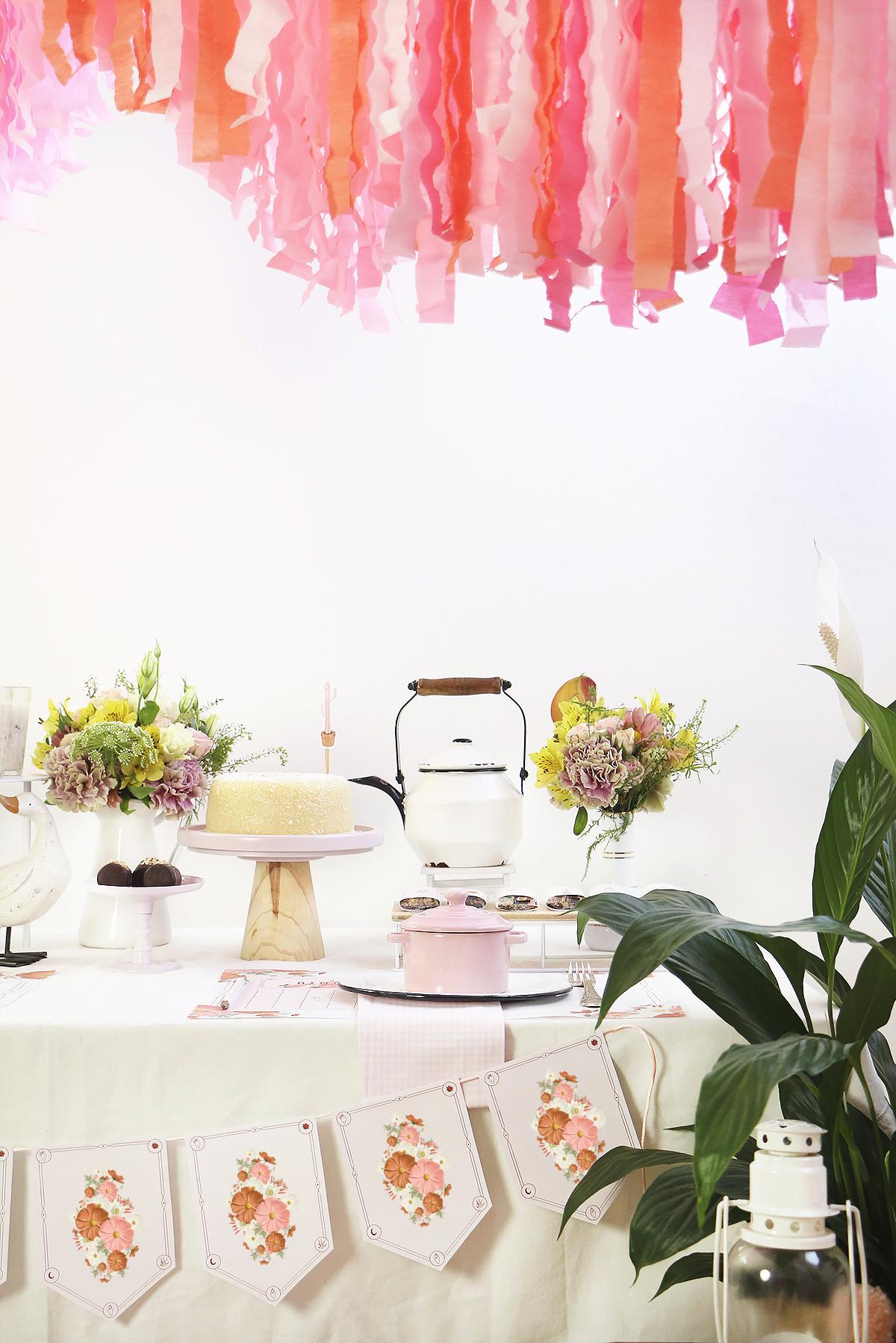 festa junina em casa decoracao simples na quarentena decoracao simples blog do math
