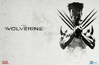 Wolverine 2013 Tamil Dubbed